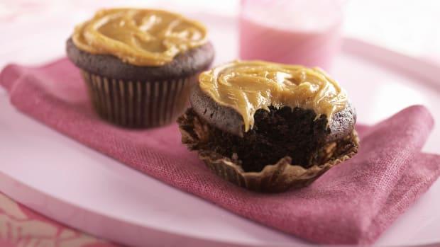 darkchocsaltedcupcakes