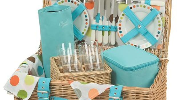 4p-Dotty-Spot-picnic-basket-md