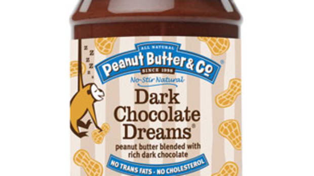 dark-chocolate-peanut-butter