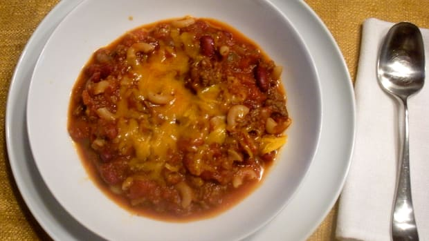 Chili_PlaceSetting