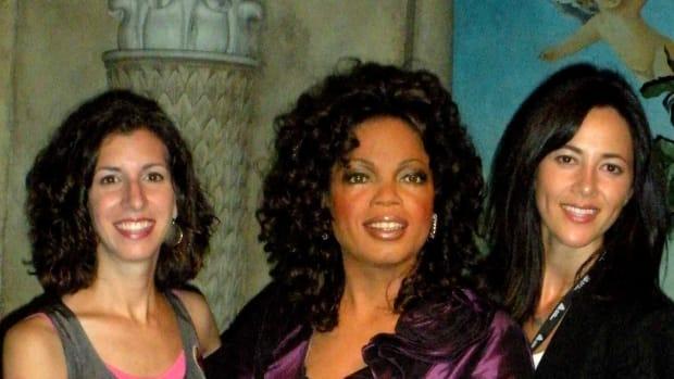 TM_Oprah