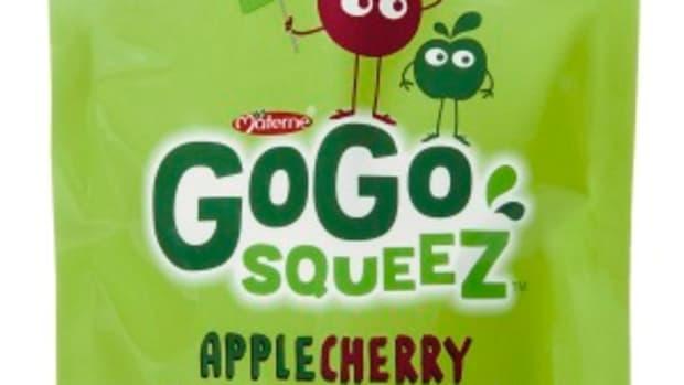 Cherry_Pouch_sm