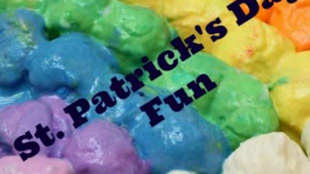 St Patricks Day Fun.jpg