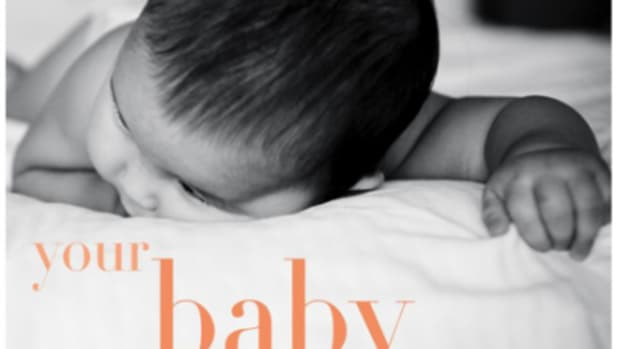 Your-Baby-in-Pictures-by-Me-Ra-Koh1-400x397
