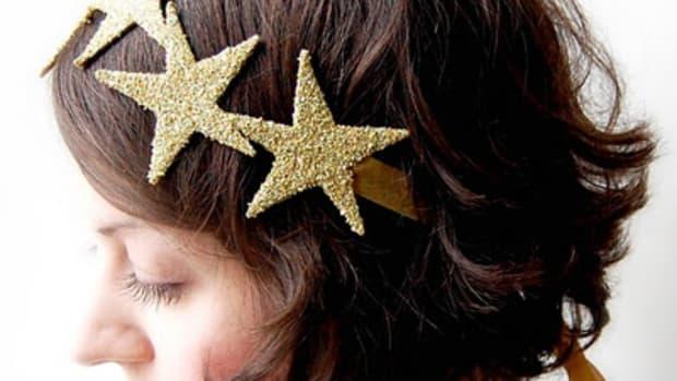 stars-in-hair