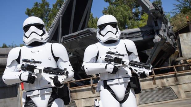 SWGE_Stormtroopers_RH5_8416b