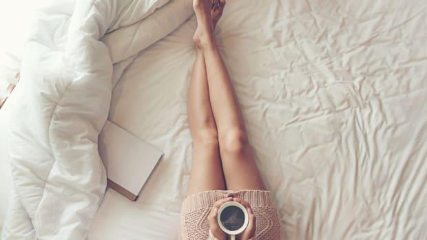 bigstock-Close-Up-Legs-Women-On-White-B-276182323