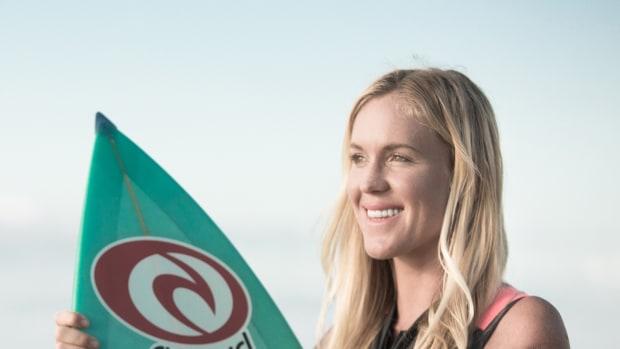 Bethany Hamilton Rip Curl (1)