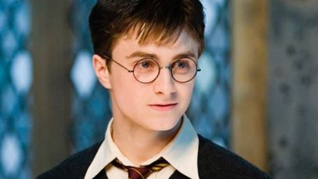 daniel-radcliffe-harry-potter-1577468480