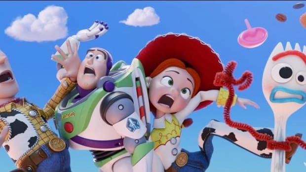 ToyStory45be97b82db37f