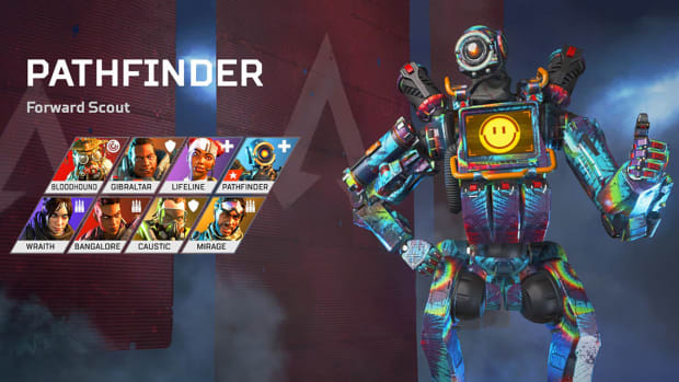 ultimate-guide-apex-legends-blog-1138x658