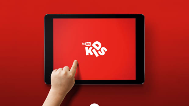 YouTube Kids Pedophile Problem
