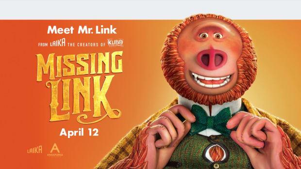 MissingLink-Banner