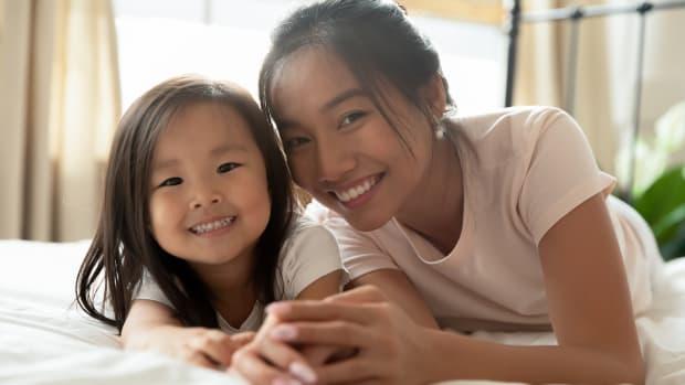 bigstock-Adorable-Small-Vietnamese-Baby-374970862