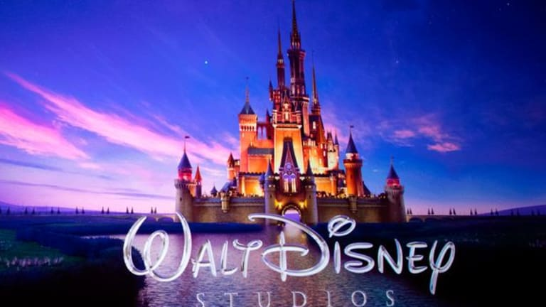 Disney is Coming at Us with Over 20 New Movies in 2020