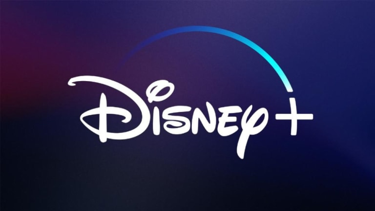 Disney's New Streaming Service—Get the Run-Down Here!