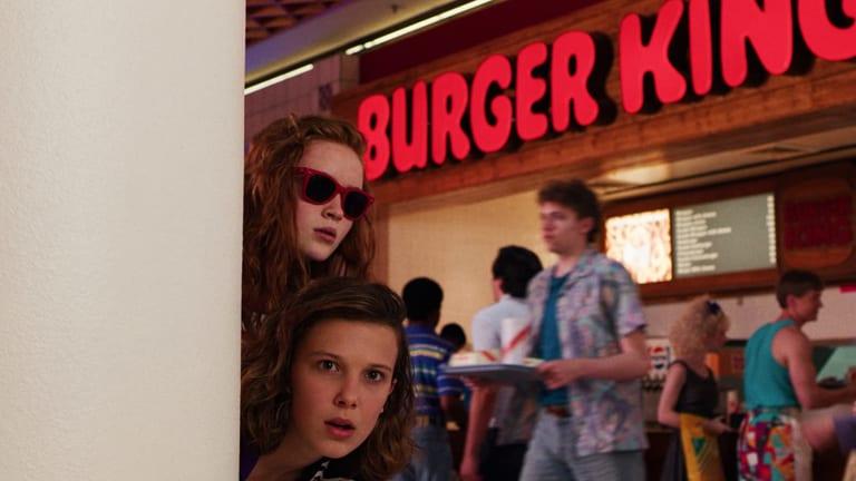 Stranger Things 4 Promises to Be the Best Season Yet!