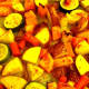 christmas roasted vegetables recipe