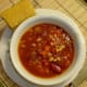 healthy ham and bean soup