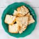 Bajan Sweet Bread Recipe