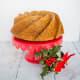 Poppy Seed Cake Recipe