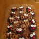 Reindeer Donuts recipe