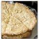 Easy Holiday Cookies & Treats