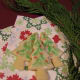 Kid Friendly Holiday Cookies
