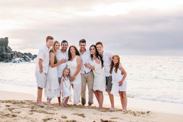 Hooper Family Hawaii 2016-Hooper Family Hawaii 2016-0008
