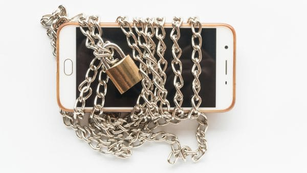 Time for a Digital Detox: Tips for Reducing Screen Time
