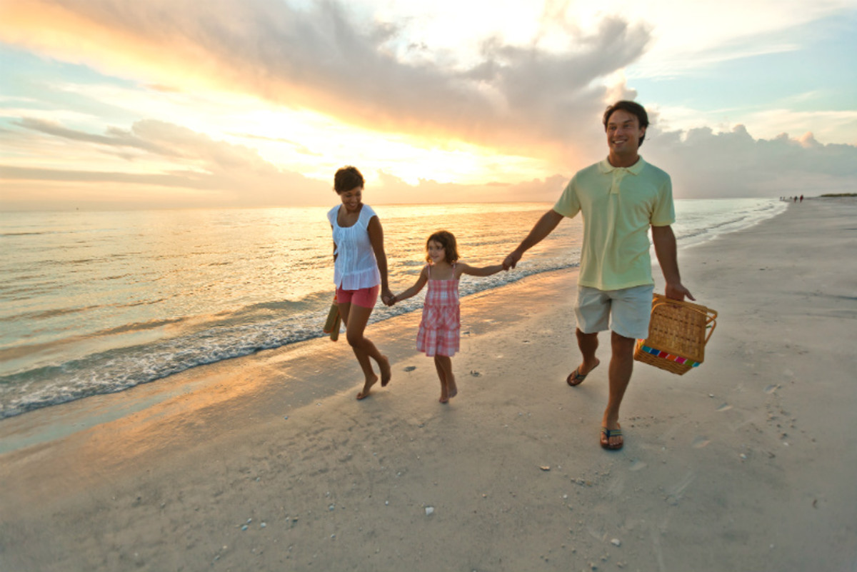 Top-3-Reasons-for-Families-to-Use-a-Travel-Agent-e6bda298cc9540668bc73fed0f914a8e