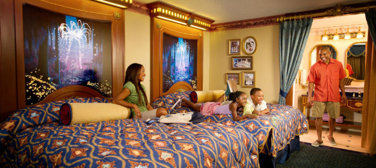 Magical-Summer-Fun-Savings-at-Select-Walt-Disney-World-Resort-Hotels-76526b2720f34c5d86173974a6268be1