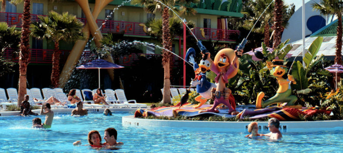 Magical-Summer-Fun-Savings-at-Select-Walt-Disney-World-Resort-Hotels-c3717573889445e4965debed3cef4e01