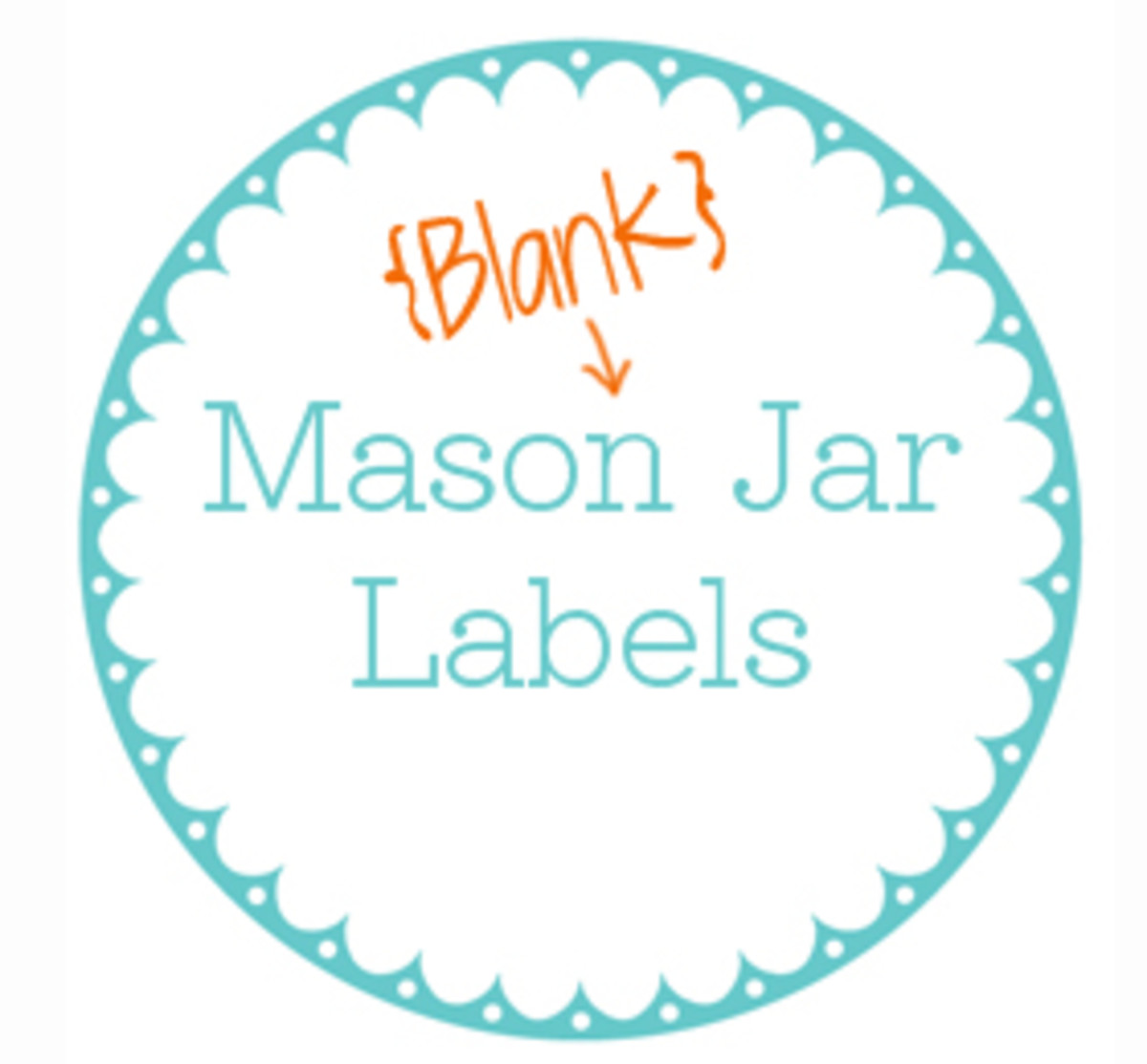 printable jar label template_prev