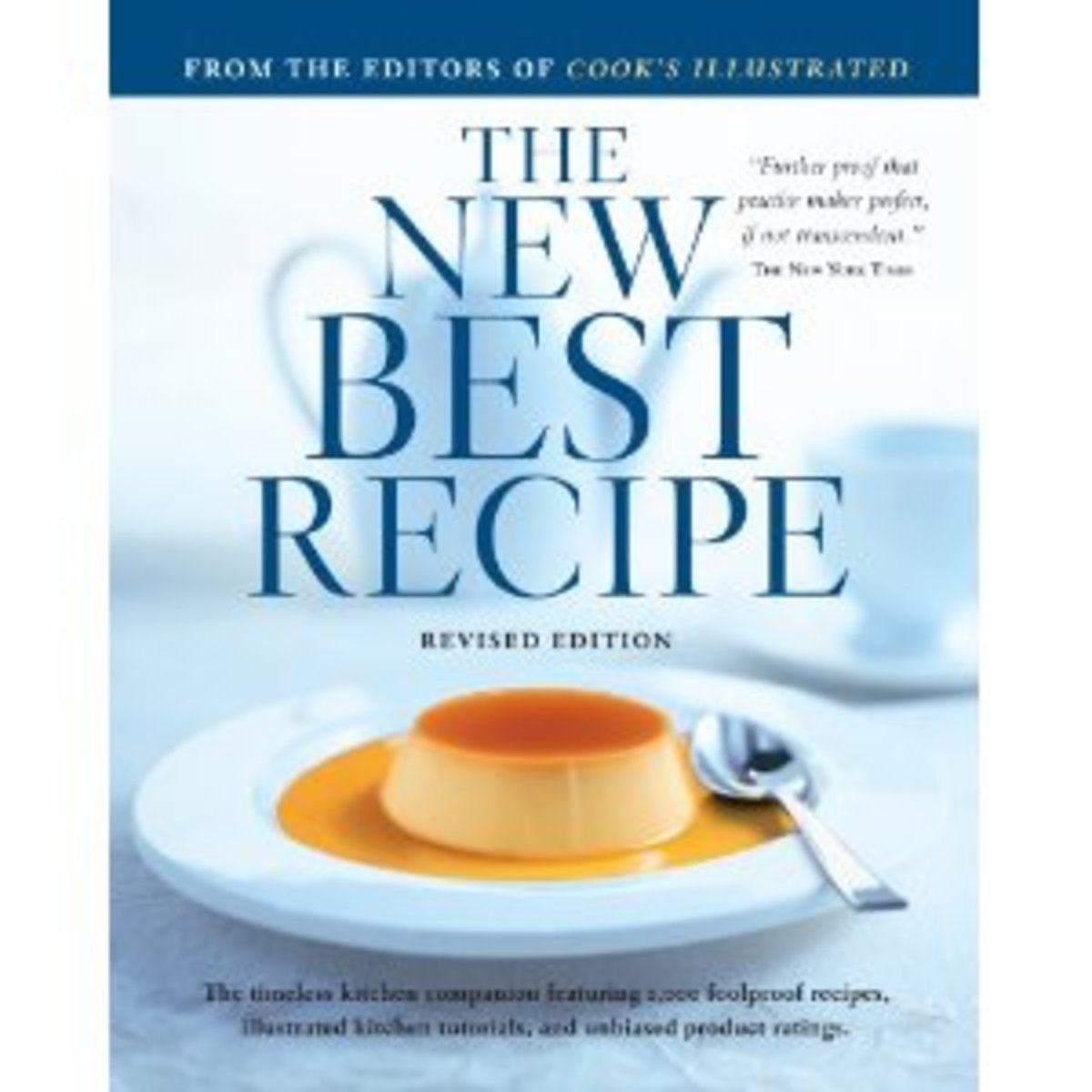 best-recipe-book
