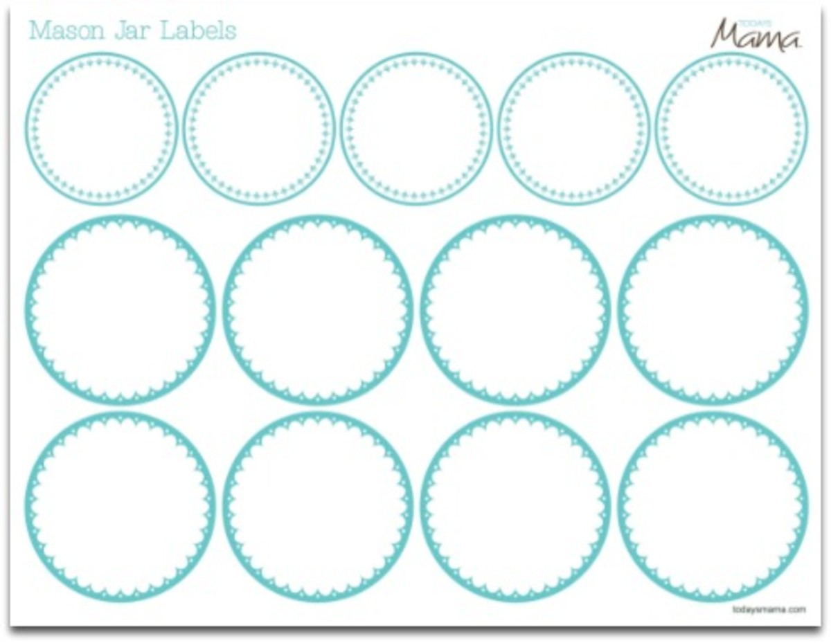 printable jar label template_thumb