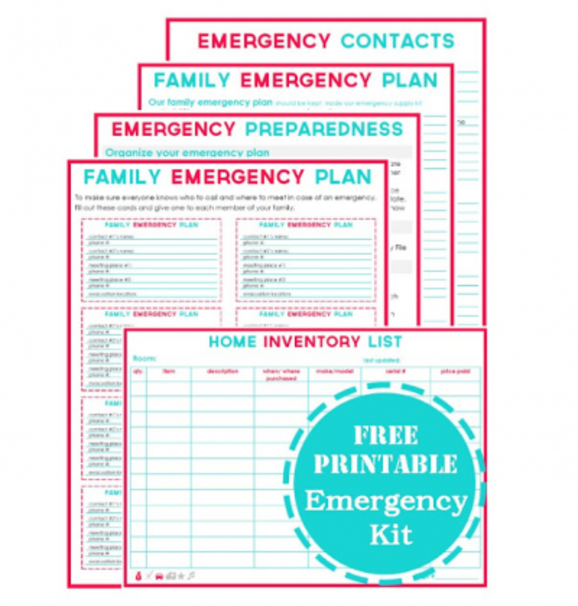 Emergency-Planning-Kit-400x419