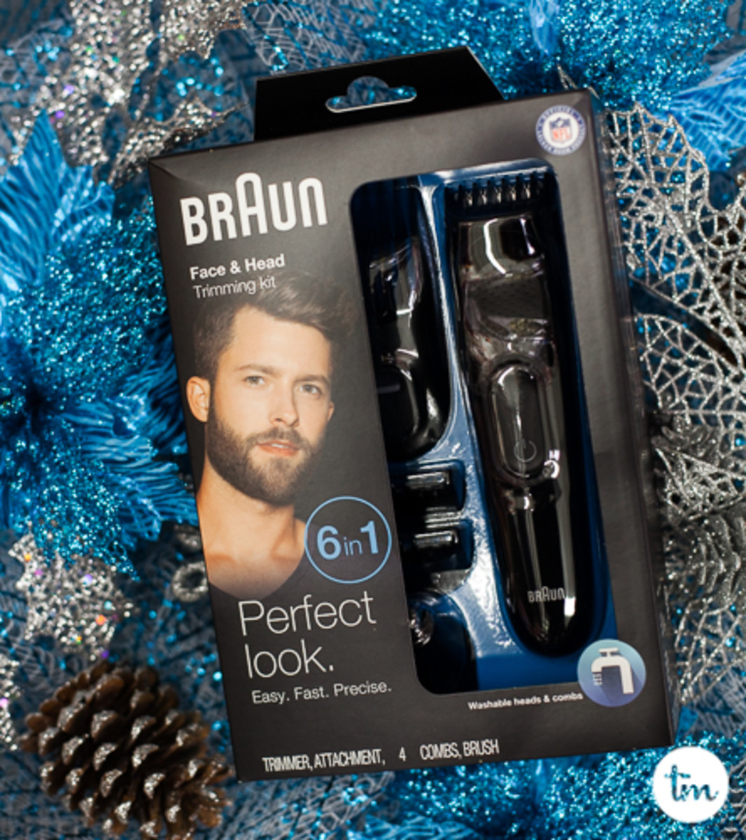 Easy Pampering Stocking STuffers for him and her-6732