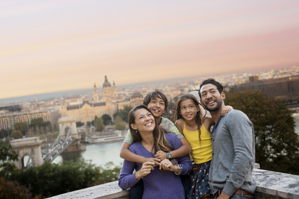 Cruising-Off-the-Beaten-Path-with-Adventures-by-Disney--AmaWaterways-7ef6ed4ba4984a70be2cddb5039367b0