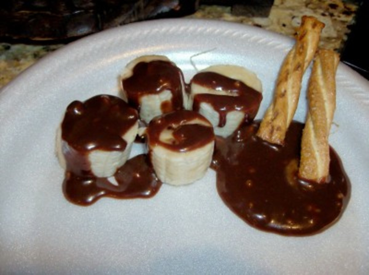 chocolate_fondue-400x298