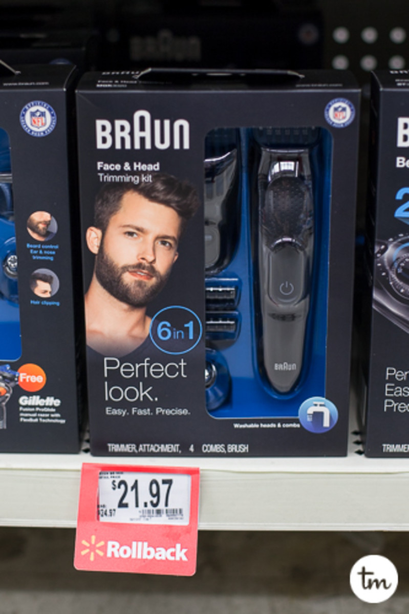 Easy Pampering Stocking STuffers for him and her-6705