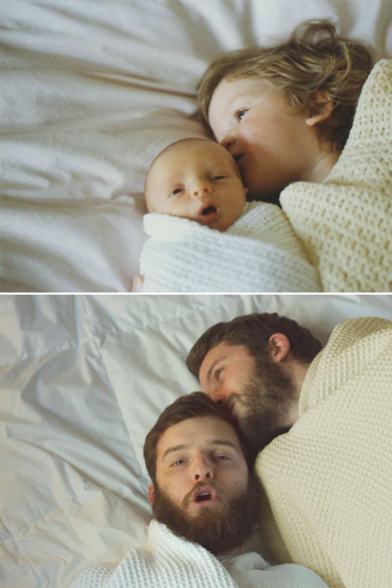 2 recreated-childhood-photos-joe-luxton-2