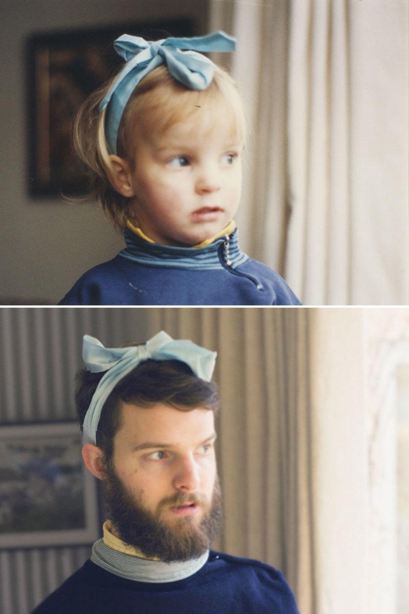 6 recreated-childhood-photos-joe-luxton-7