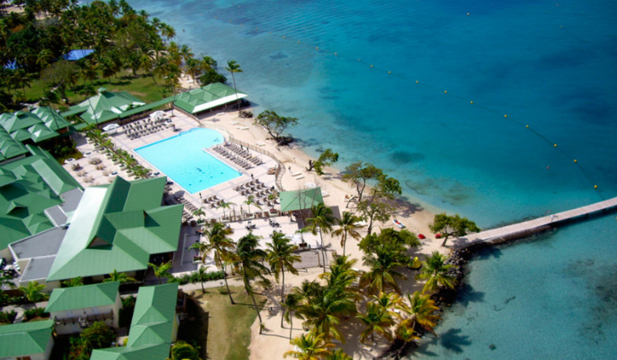 5-Best-AllInclusive-Resorts-for-Families-in-the-Caribbean-b03b2227ccf74dbca7dd529d195b1556