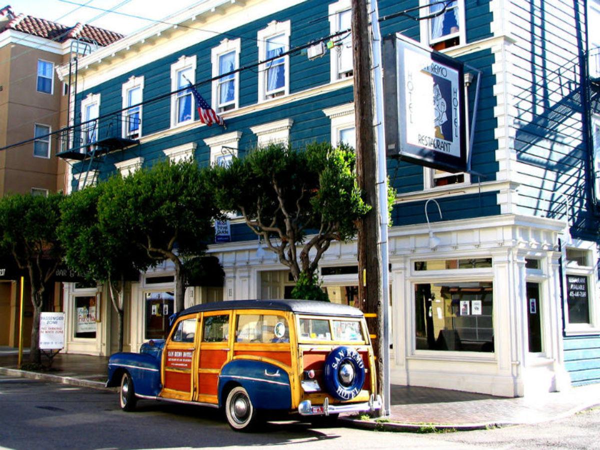 Insider-Guide-Historic-San-Francisco-dbae9ed6710e4f16ba9da2ffb05db9ff