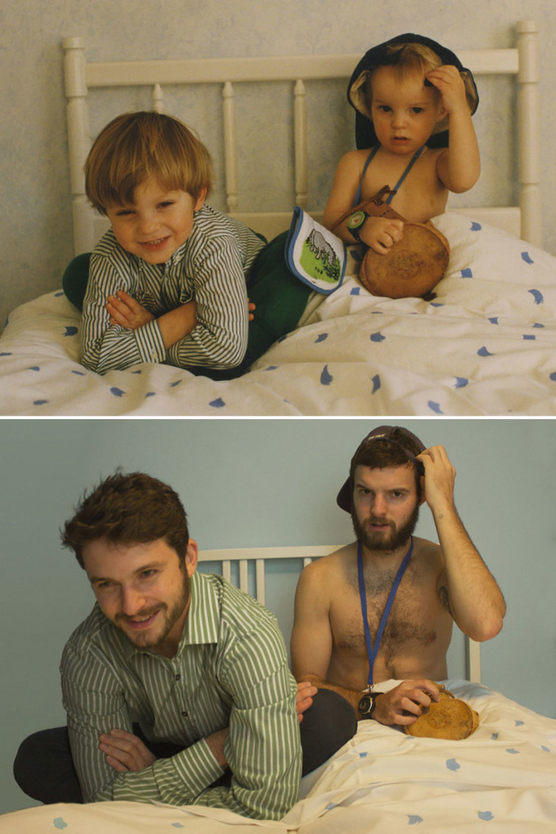 9 recreated-childhood-photos-joe-luxton-9