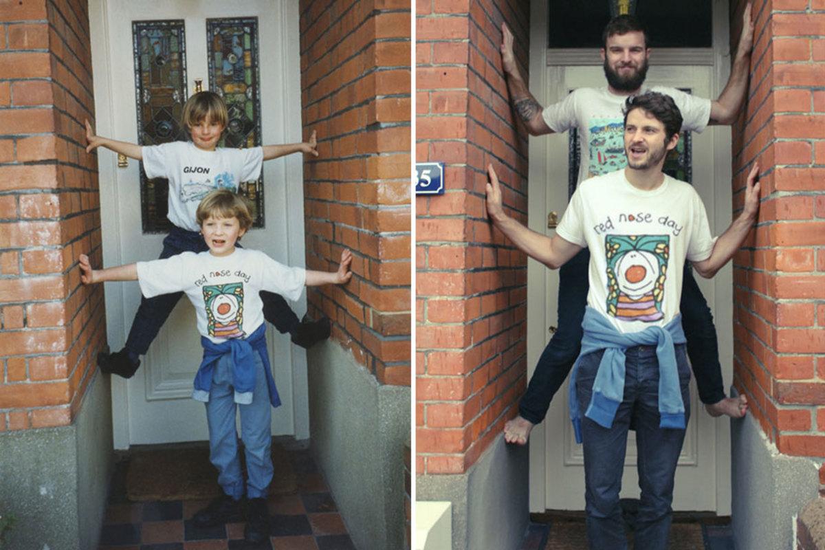 7 recreated-childhood-photos-joe-luxton-5