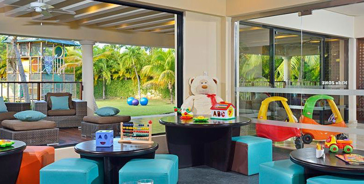 5-Best-AllInclusive-Resorts-for-Families-in-the-Caribbean-1fea65d7fc224ff5a5ac1f540927427d
