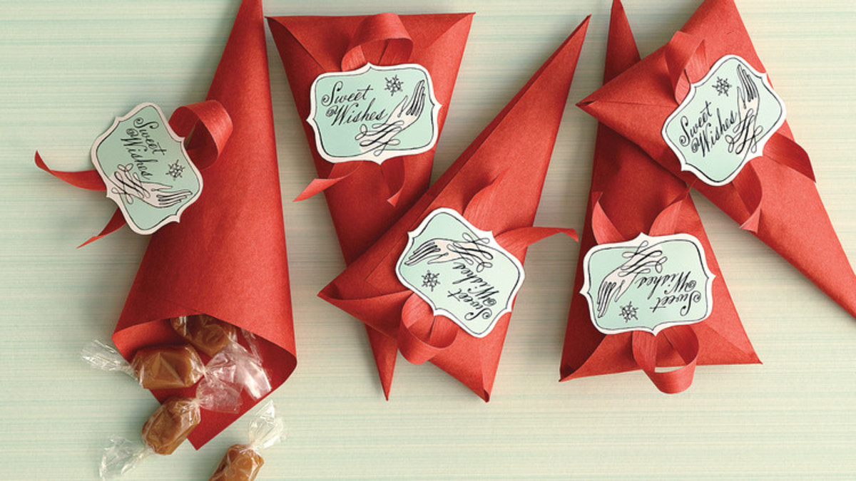 must-buy-gift-gift-list-martha-stewart-caramels