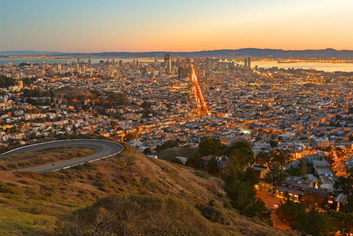 Insider-Guide-Historic-San-Francisco-1e397f4c5461452b89f4b45acf0b315c